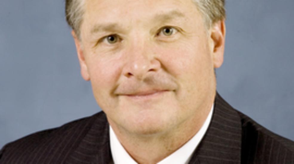 University Of Illinois Board Of Trustees Chairman Re