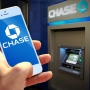 Chase Bank online system running after nationwide outage