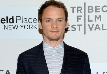 Suit settled in death of Anton Yelchin, actor crushed by SUV