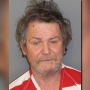 61-year-old Jefferson County man faces attempted murder, burglary charges