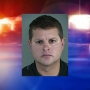 Police: University of Oregon assistant football coach arrested for DUII