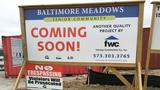 Multi-million dollar senior housing complex coming to town