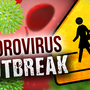 Hurlburt Field child care centers close after norovirus outbreak