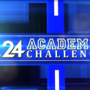 Academic Challenge: Upper Sandusky v. Evergreen