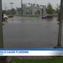 Kalamazoo braces for flooding with forecast of heavy rain
