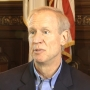 Rasmussen Names Gov. Rauner Most Vulnerable Incumbent