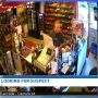 Plainwell police looking for help identifying alleged purse thief