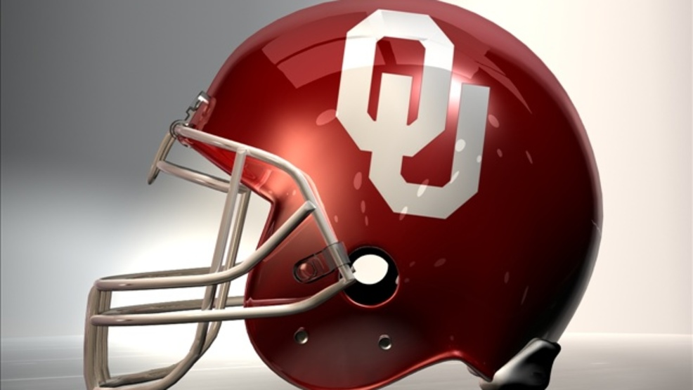 OU HELMET LEFT FROM MGN 11-15-13.jpg