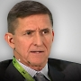 Michael Flynn and his relationship with Russia: a timeline of events