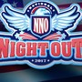 Utah celebrates National Night Out Against Crime