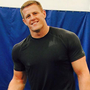 Jerry Zucker Middle School receives nearly $20,000 donation from J.J. Watt Foundation