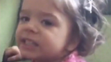 Toddler's brain damage reversed over a year after near drowning