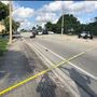 Motorcyclist killed in Boynton Beach crash