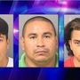 Three arrests in West Palm Beach human trafficking investigation.