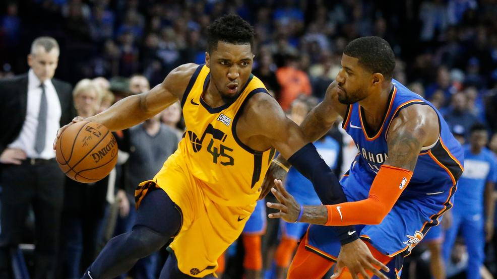 ec76c66db Update  Donovan Mitchell responds to fan-player confrontation