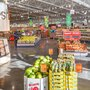 Grocery chain, Lidl, plans to open new store in San Antonio