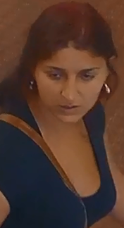 One of the people wanted for robbery of jewelry store on Nov. 3 in Falls Church, Va. Thursday, Nov. 16, 2017. (Falls Church Police Department)