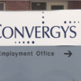 Convergys Announces Expansion