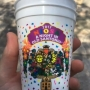 FIESTA flub: Misspelled NIOSA cups expected to turn into collectibles