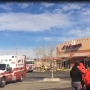 Update: Firefighters respond to fire at restaurant East El Paso