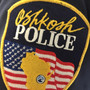 Man arrested near Oshkosh North High School
