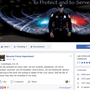 ACLU of Oklahoma says Mounds PD's religious Facebook posts are unconstitutional