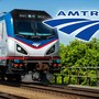 Missouri sees increase in Amtrak ridership