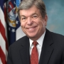 U.S. Senator Roy Blunt to relocate Columbia office