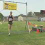 Team Insane takes Yakima's 34th Annual Gap2Gap relay