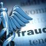 Palmhurst man indicted in Medicare kickback scheme