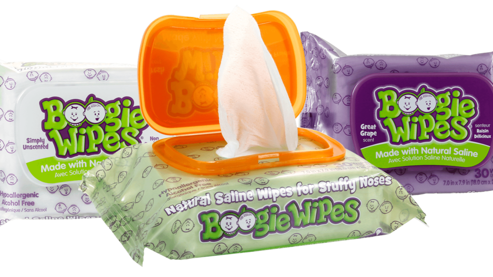 boogie-wipes-group.png
