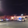 TPD investigates shooting at a QuikTrip in midtown