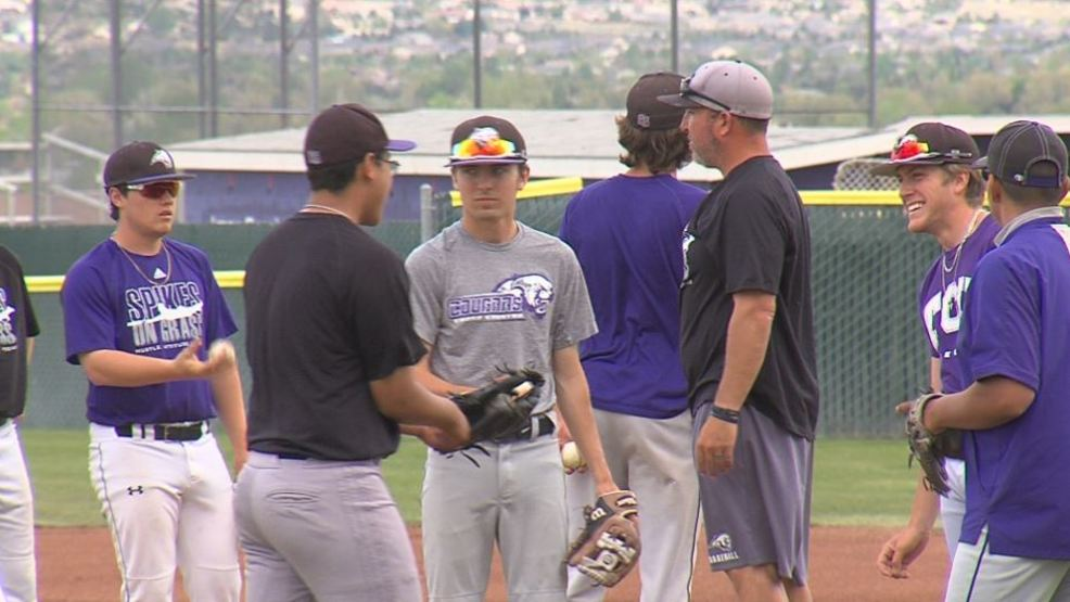 SPANISH SPRINGS BASEBALL.JPG