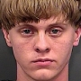 No trial delay for Dylann Roof after officer's mistrial