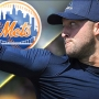 Batter up! Tim Tebow to play against Lexington Legends