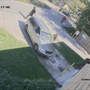 Deadly carjacking caught on camera in Houston