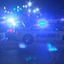 SLED investigating second deadly officer-involved shooting in Myrtle Beach this year