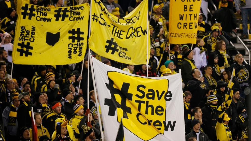 save the crew ap photo.jpg