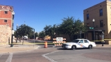 Police: 19-year-old dies from injuries at stabbing at Union Plaza