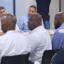 RI State Police hold forum about race relations