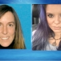 MA Woman facing charges in connection to missing Clarksburg woman.
