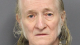 Man charged with raping another nursing home patient
