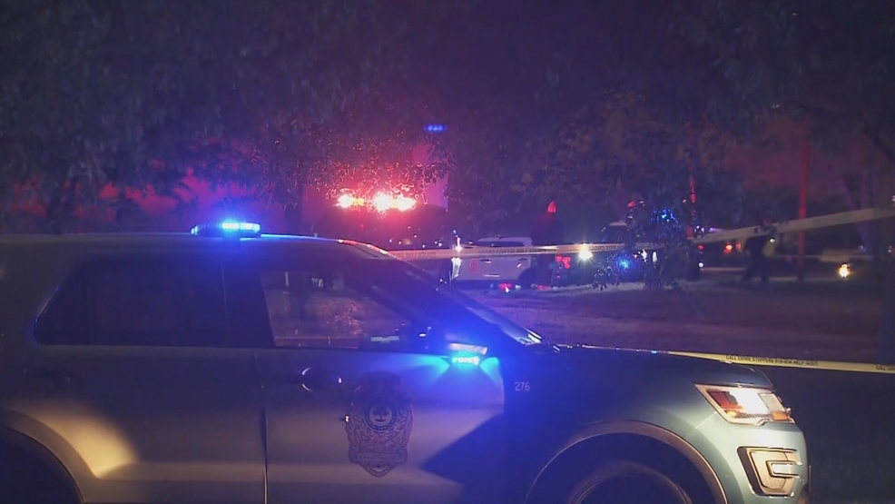 Man with ties to Asheville shot and killed by Raleigh police