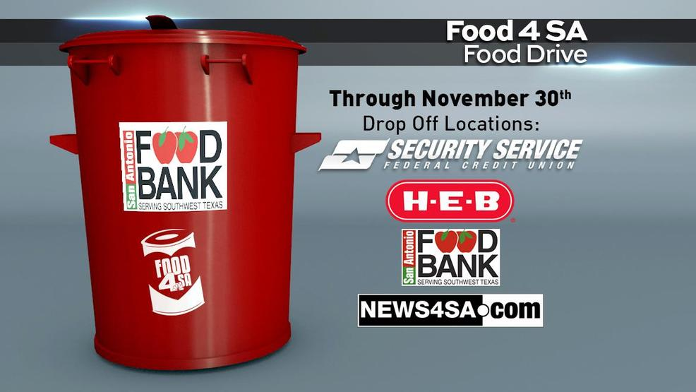 Food4SA - Turkey Roundup: Help give a family in need a