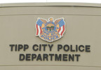 Tipp City Police sign.jpg