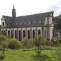 After 883 years, Cistercian monastery to close in Germany