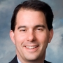 Walker approval rating at 45 percent in new poll