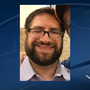 Homewood Police searching for missing 38-year-old