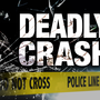 Two dead after crash in Blount County