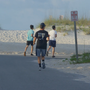 International walking conference strides into Pensacola